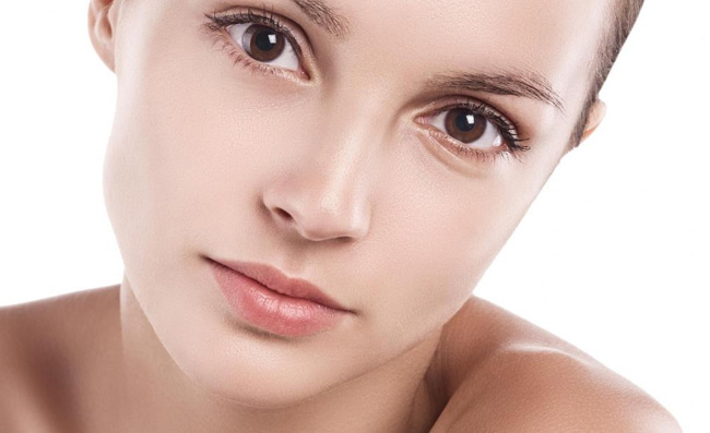 The Skin Bleaching Guide