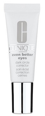 Clinique Even Better Eyes Dark Circle Corrector for Unisex