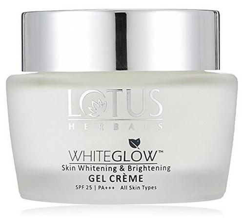 Lotus Herbals Skin Whitening