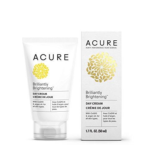 Best Cream for Even Skin Tone - Sugar&Fluff