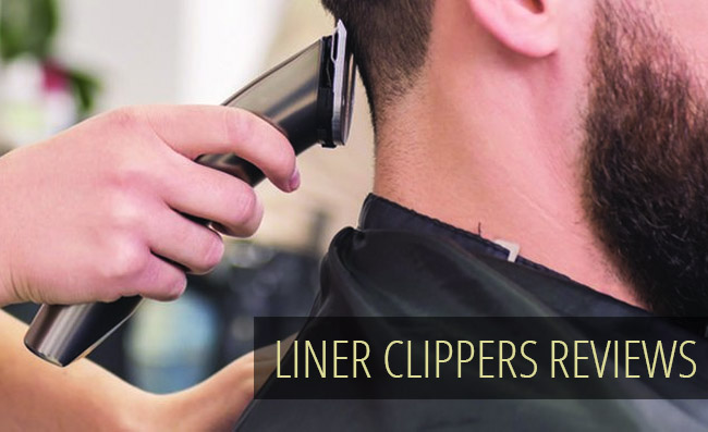 Liner Clippers Reviews