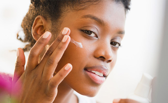 Over the Counter Cream for Dark Spots On Face Reviews
