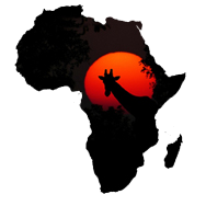 footer logo think africa press