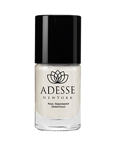 Adesse New York - W3 Peptide Nail Growth Serum. review