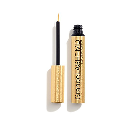 Grande Cosmetics GrandeLASH-MD review