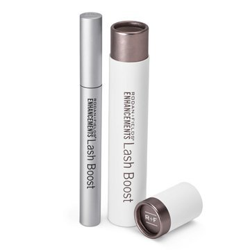 Rodan + Fields ENCHANCEMENTS Lash Boost. review