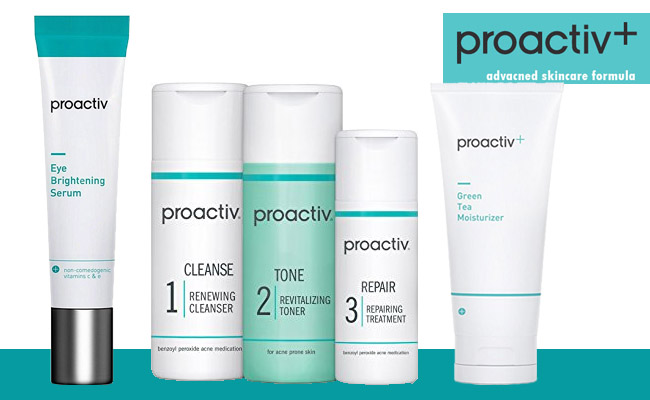 Eye Brightening Serum by Proactiv