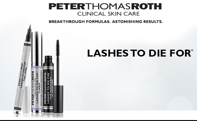 67a576f4c97 Peter Thomas Roth Lashes to Die For- The Night Time Solution for ...