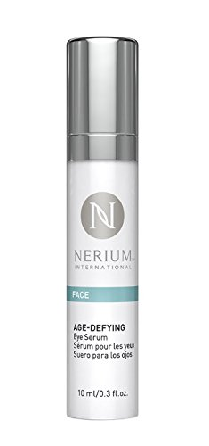 Age-Defying Eye serum by Nerium review