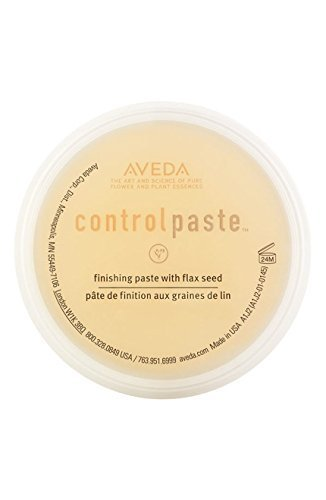 Aveda Control Paste Finishing Paste Definition with Pliable Hold  review