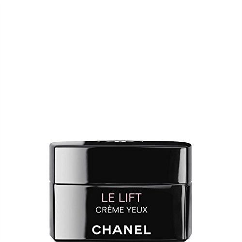 Chanel Le Lift Firming - Anti-Wrinkle Eye Cream(