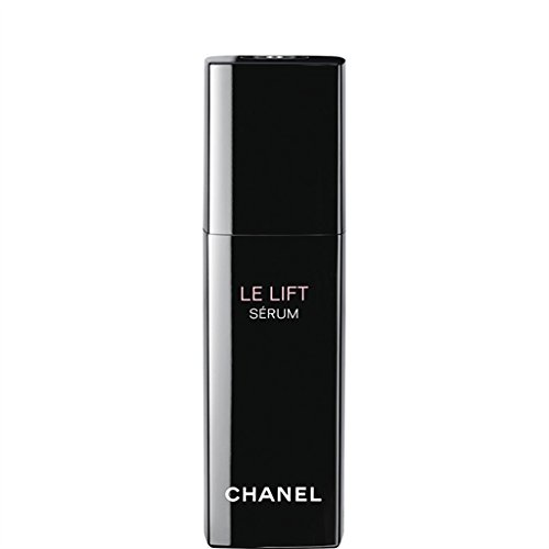 Chanel Le Lift Serum - does it work?