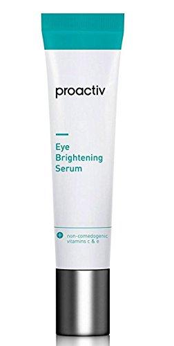 Eye Brightening Serum by Proactiv - does it work?