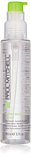 Paul Mitchell Super Skinny Serum for Silky Smooth Hair. review
