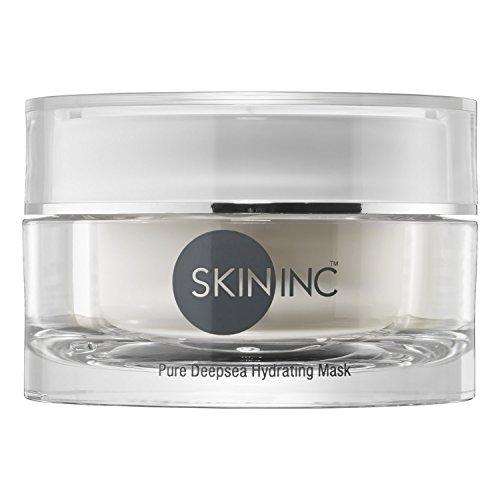Skin Inc. Pure Deep sea Hydrating Mask
