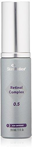 SkinMedica Retinol 0.5 Complex review