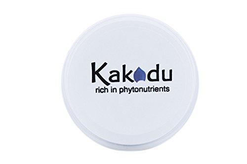 Kakadu Plum Dark Spot Corrector & Advanced Skin Lightening Whitening Cream