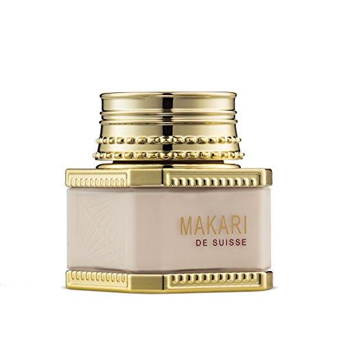 Makari Classic Day Treatment Skin Cream