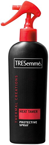 TRESemme Thermal Creations Heat Tamer Protective Spray  review
