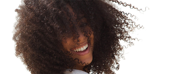Start Loving Your Natural Hair Today