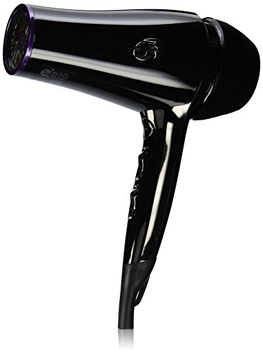 T3 Featherweight Luxe 2I Dryer review