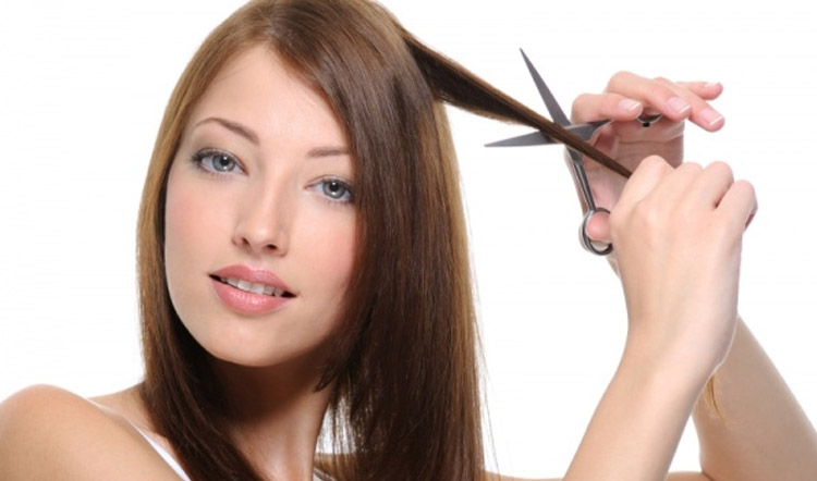 How Often Should You Trim Your Hair