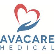 avacare medical logo