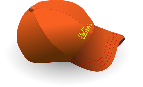 Accessories for Men Baseball caps