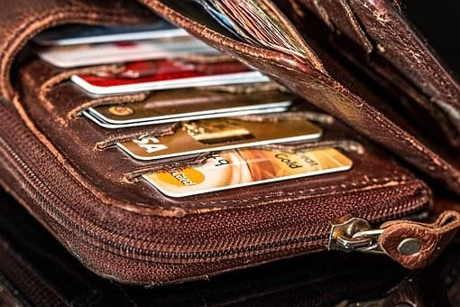 Accessories for Men Wallet