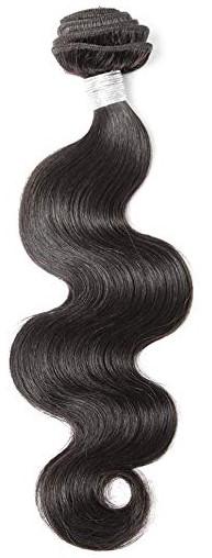 Junbeauty Hair Brazilian Virgin Hair