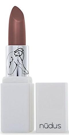 Nudus Organic Lipstick by Nudus