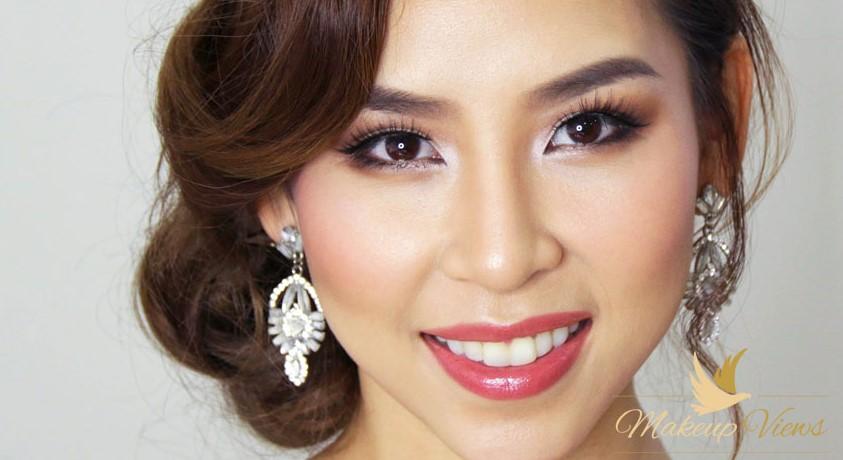 Mascara For Asian Lashes Reviews