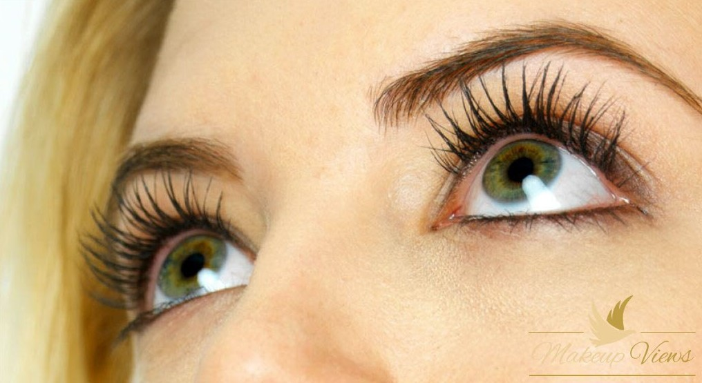 Mascara-for-contact-lens-reviews