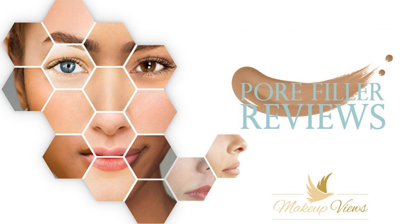 Pore Filler Reviews