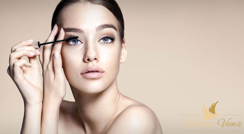 Waterproof Mascara For Sensitive Eyes Reviews