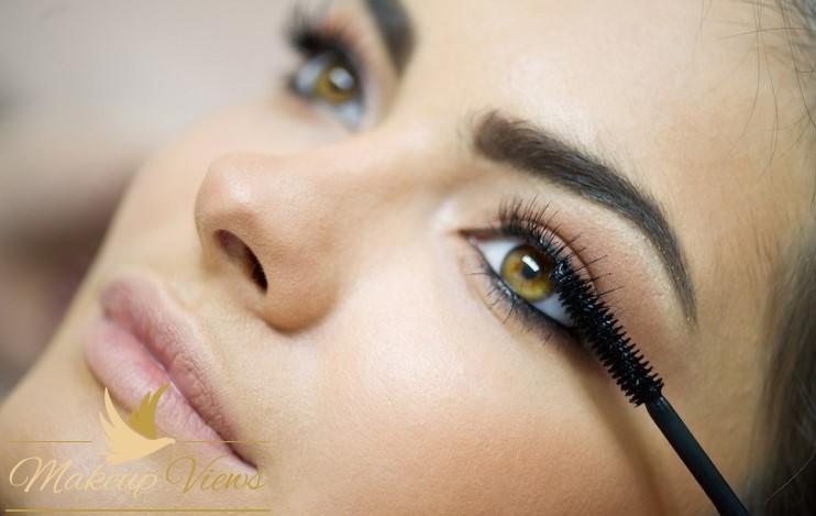 best fiber lash mascara